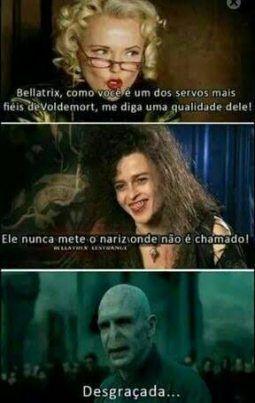 Memes Harry Potter Brasileiros Memes Harry Potter In 2020 Harry Potter Comics Harry Potter Tumblr Harry Potter Funny