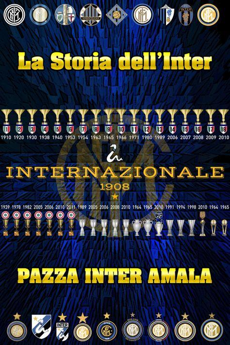 100 Inter Ideas In 2021 Inter Milan Milan Football Milan