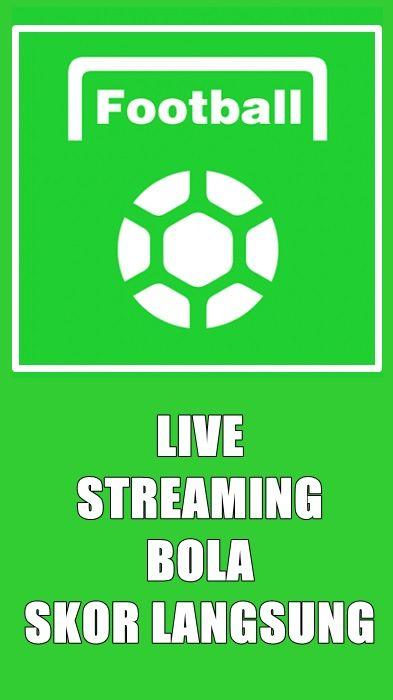 Download All Football Aplikasi Live Streaming Android Paling Lengkap Aplikasi Football