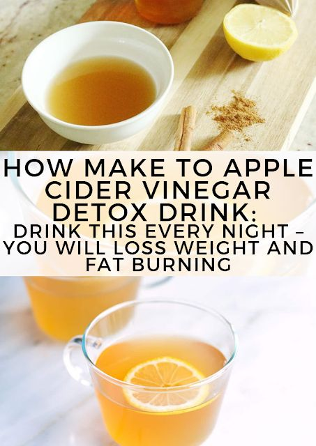 How Make to Apple Cider Vinegar Detox Drink: Drink This Every Night You Will Loss Weight and Fat Burning Health diet loss weight Health Homemade Health Detox Water Apple Cider Vinegar Apple Cider Vinegar Benefits, Drinking Apple Cider Vinegar, Apple Cider Vinegar For Weight Loss, Apple Cider Health Benefits, Apple Cider Vinegar Diabetes, Apple Cider Vinegar Challenge, Apple Cider Diet, Apple Cider Vinegar Cleanse, Homemade Apple Cider Vinegar