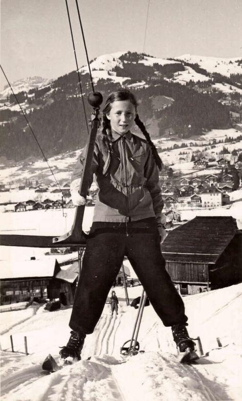 гундяев в альпах фото отметить возникновение белых