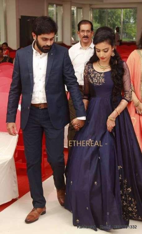 50 Ideas Dress Party Wedding Couple For 2019 Wedding Party Dress Guest Bride Reception Dresses Marriage Dress