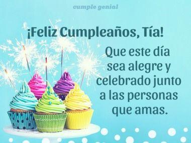 Pin De Adriana Sotelo En Happy Birthday Feliz Cumpleaños