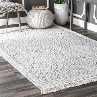 Overstock Com Online Shopping Bedding Furniture Electronics Jewelry Clothing More Handmade Area Rugs Rugs Nuloom