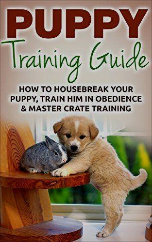 Dog Trainers Las Vegas Nevada Dogtraining Dogcommandstraining