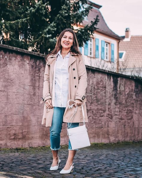 140 FASHION - Meine Outfits-Ideen in 2021   sommermode ...