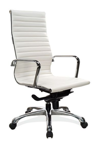 Contemporary Executive Chair Nova Series From Officesource