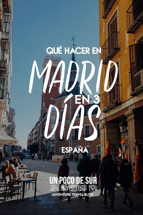 900 Ideas De Madrid Cosas Interesantes Madrid Turismo Bares Y Pubs