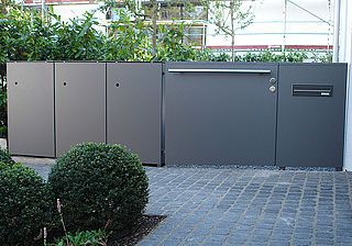 Bilder Gardomo Design Gartenhauser Garten Design Gartengestaltung Design Gartenhaus