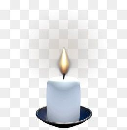 Free Download Burning Candle Png Image Iccpic Iccpic Com Burning Candle Candles Tea Light Candle