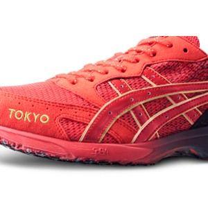東京マラソン2019 - Tokyo Marathon 2019