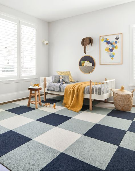 Kev Perry Flooring Carpet Specialist Home Facebook