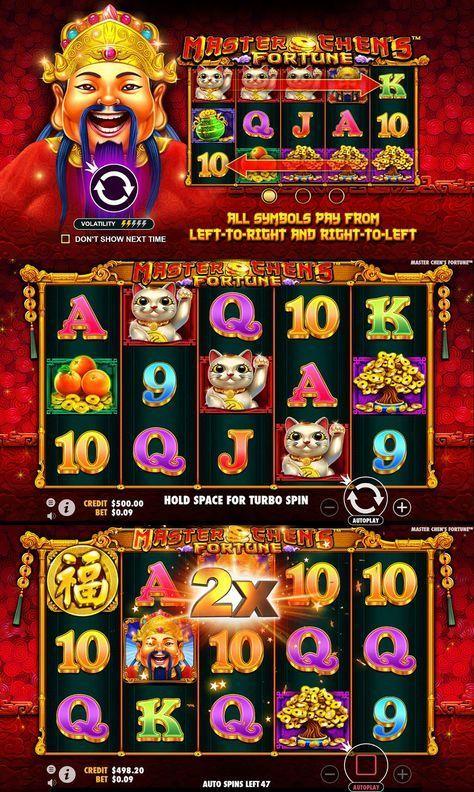 Елен казино все игры вулкан казино реальный сайт