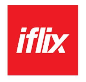 Iflix Apk Download Iflix Is The Best Tv App For Mobile If You Want To Download Iflix App Then You Are In The Right Place Iflix Tv Series Sports News