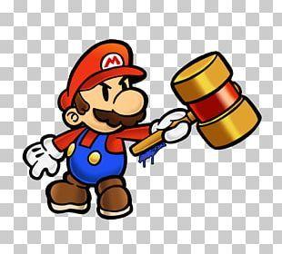 Super Paper Mario Super Mario Bros Paper Mario Sticker Star Png Clipart Bowser Cartoon Fashion Accessory Finger Ha Paper Mario Mario Mario Sticker Star
