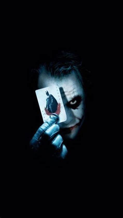 Joker Live Wallpaper Iphone In 2020 Joker Wallpapers Joker Iphone Wallpaper Batman Wallpaper