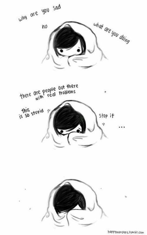 True feelings #socialanxiety
