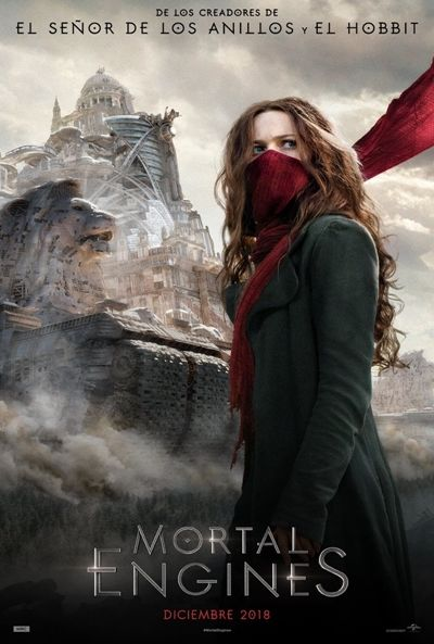 Pirates Of The Caribbean Fremde Gezeiten Trailer Deutsch Mortal Engines Ver Pelicula Online Gratis Espanol Mortal Engines Free Movies Online Full Movies Online Free