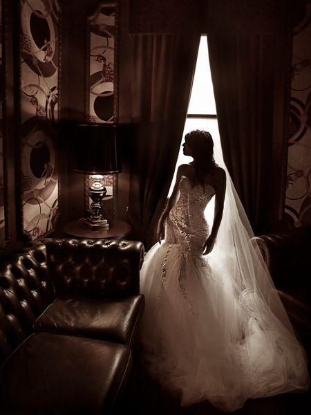 Jerry Ghionis Westcott University Wedding Portraits Wedding Gallery Bride Portrait