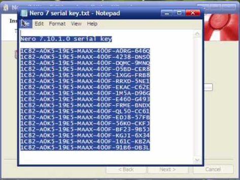 intuit quickbooks pro 2013 key
