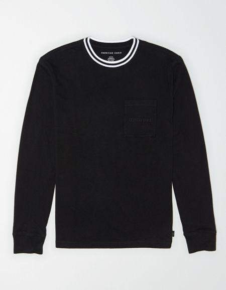 Vintage 90's Adidas Sweater Vest Black Medium