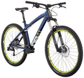 The 10 Best Mountain Bikes Under 1000 Dollars Ultimate Guide