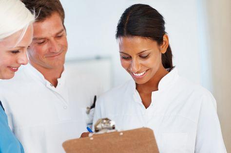 100 best nursing career options images on Pinterest Medicine - pediatrician job description