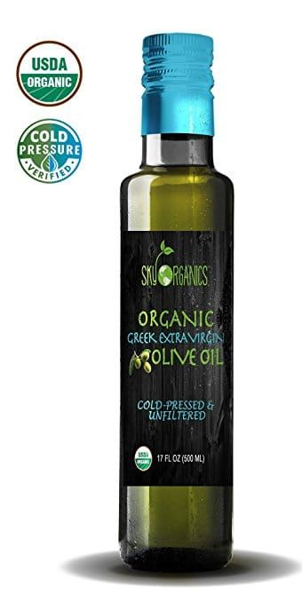 Caprese Salad Bites In 2020 Olive Oil For Face Best Face Products Organic Extra Virgin Olive Oil