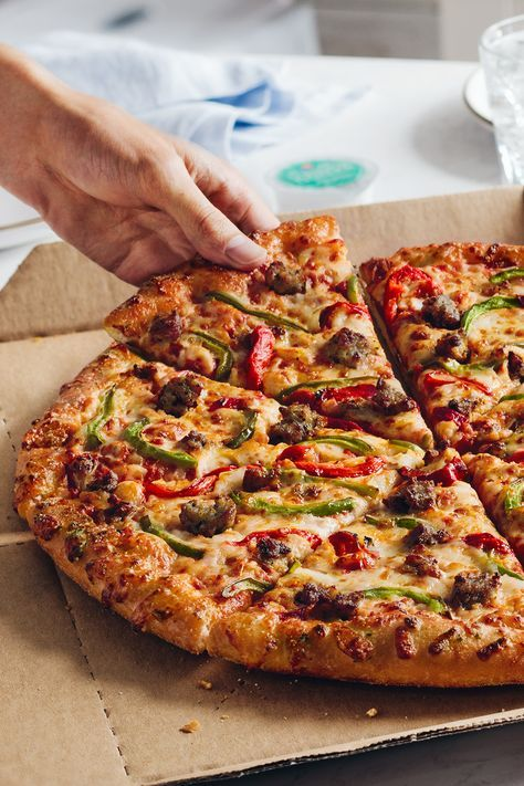 Get 50 Off All Domino S Pizzas At Menu Price Online From 11 26 12