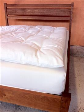 white lotus home natural organic bedding home furnishings