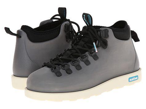 ADIDAS BOOST TREND CH ROCKET BOOST HC M / BLACK   Men's Casual shoes    Pinterest   Adidas boost