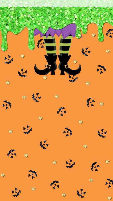 New Birthday Diy Gifts For Him Boyfriends Open When Letters 63 Ideas Halloween Wallpaper Iphone Halloween Wallpaper Halloween Wallpaper Backgrounds
