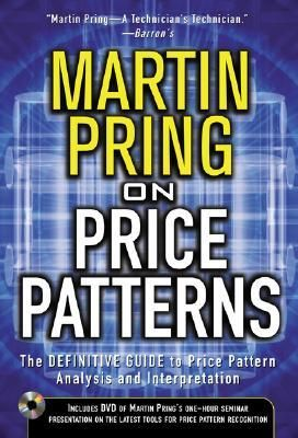 Pdf Download Martin Pring On Price Patterns The Definitive Guide