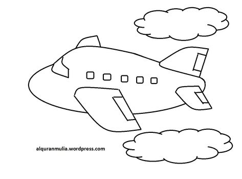 Sketsa Gambar Untuk Mewarnai Anak Anak Lukisan Pensil Warna Warna Gambar