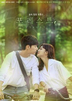 Dramasmp4 Doramas Subtitulados Korean Drama Rừng Mắt