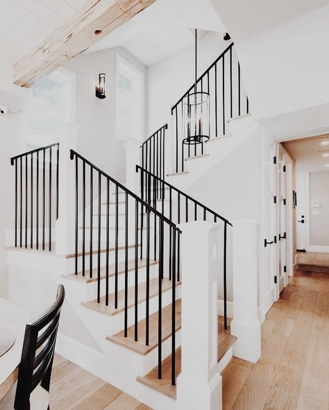 101 best Treppe images on Pinterest Staircases, Stairs and Stairways