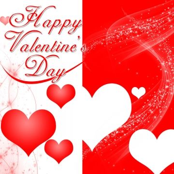 Valentines Png Vector Psd And Clipart With Transparent Background For Free Download Pngtree Happy Valentines Card Happy Valentines Day Card Valentines