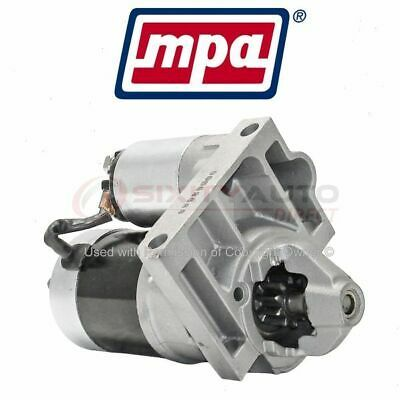 Pin On Parts And Accessories Auto Parts Motors