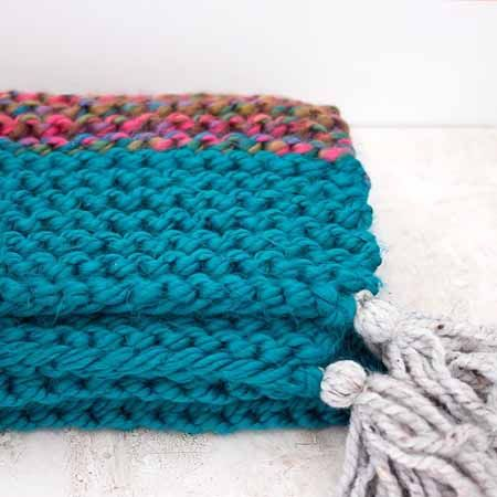 Knitting Dog Blankets For Charity Plus 9 Patterns Happiness Is Handmade Knitting Patterns For Dogs Blanket Knitting Patterns Dog Blanket