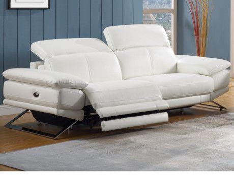 21 Kleines sofa fur jugendzimmer