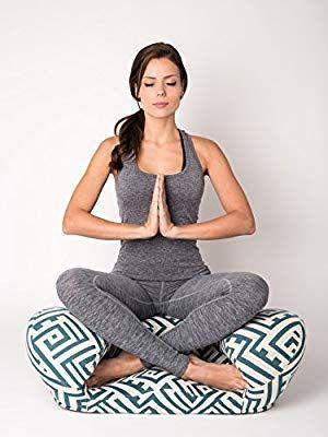 Amazon Com Alexia Meditation Seat Ergonimically Correct For The