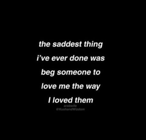 Trendy Quotes Hurt Pain Lets Go 53 Ideas Now Quotes, Quotes Thoughts, Quotes Deep Feelings, Breakup Quotes, Words Quotes, It Hurts Quotes, Quotes About Pain, Deep Life Quotes, Feeling Hurt Quotes