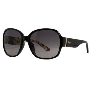 b0240e35d2c7 Salvatore Ferragamo Salvatore Ferragamo Sunglasses | Sunglasses ...