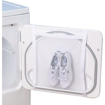 Home Mesh Laundry Bags Wash Bags Laundry Room Organization