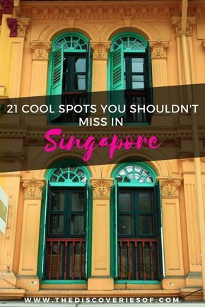 10 Best Hotels For Washington Dc Cherry Blossom Festival Points With A Crew Singapore Travel Tips Asia Travel Singapore Travel