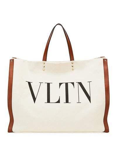 46c11ed78bb Black And Copper Prosecco Tote Shopping Bag