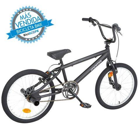 Pin En Bicicletas Bmx
