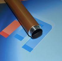 20pcs X JC93-00087A Pickup roller For Samsung ML-2851 1910 4600 4605 2525 4623