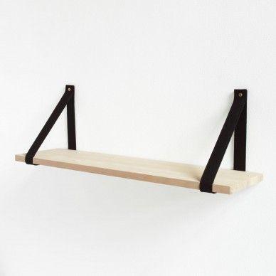 Wow Black Shelf Brackets Shelves Black Shelf Brackets Shelf Decor
