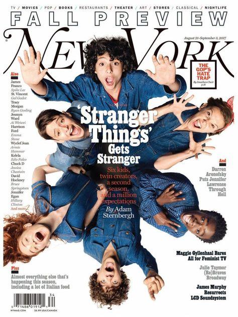 New York Back Issue 8/21-9/3/17 (Digital)